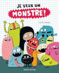 monstre_une