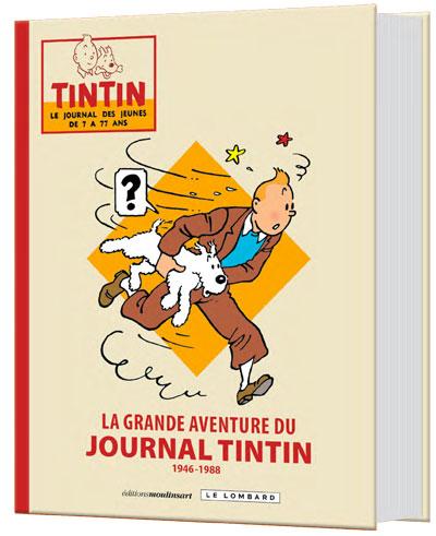 aventure_journal_tintin_couv