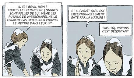 monsieur_desire_image1