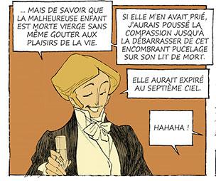 monsieur_desire_image2