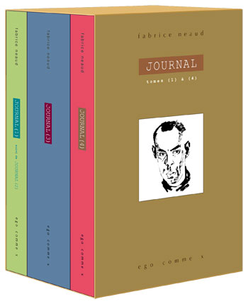 coffret-journal-neaud