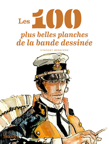 100_plus_belles_planches