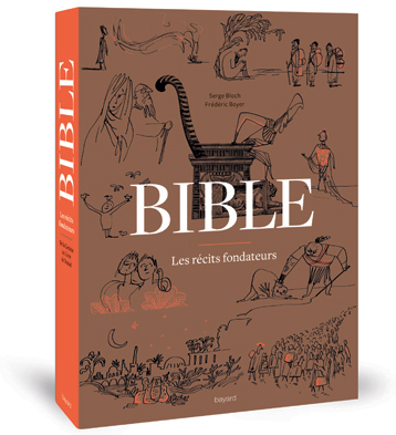 bible-boyer-bloch
