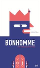 bonhomme_couv
