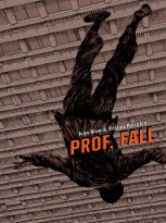 prof_fall_couv