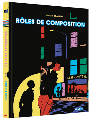 role_de_composition_couv