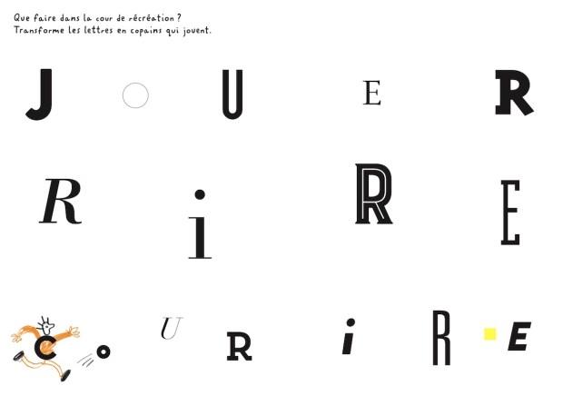 typogribouilles_extrait