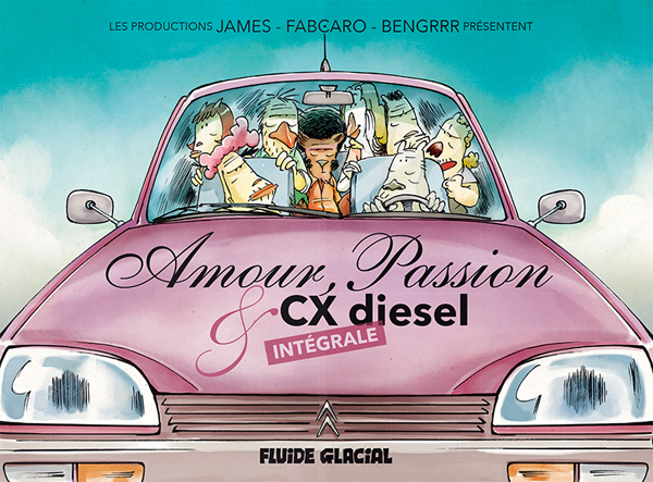 amour-passion-cx-diesel-couv