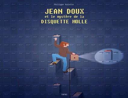 jean_doux_et_le_mystere_de_la_disquette_molle_couv