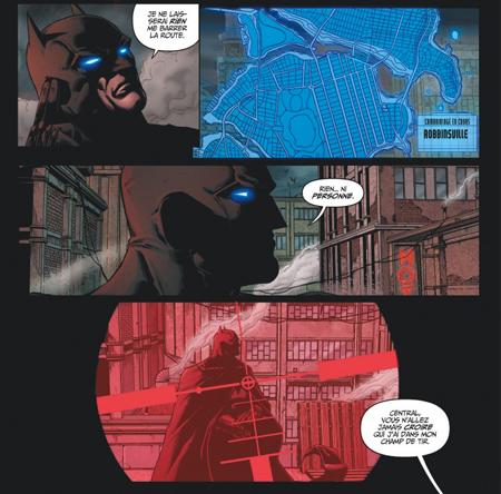 batman_empereur_pingouin_image