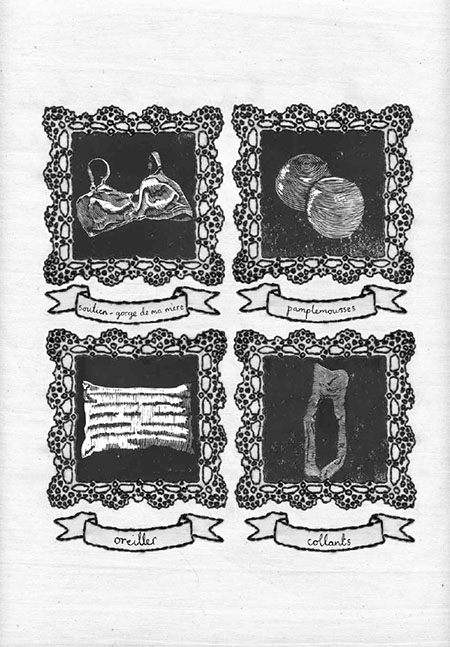 black-project-image1