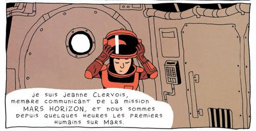 MARS HORIZON_int.indd