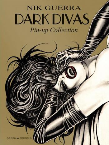 dark-divas-pin-up-collection_couv