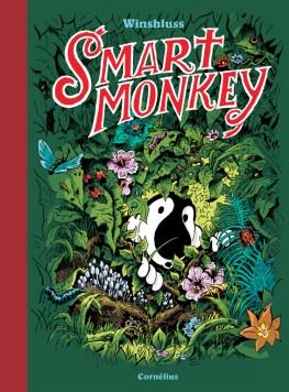 201702-Smart_monkey_c