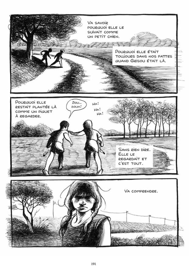 Reviati_Crache-trois-fois-191