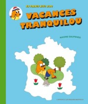 vacancestranquilou_couv