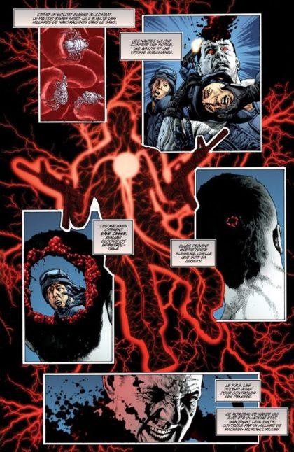 bloodshot-reborn-tome-1-page-05-bliss-comics-600x923