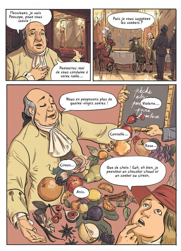 cuisinie-histoire-image2
