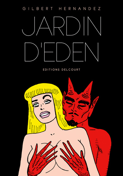 jardin_deden_couv