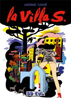 la_villa_s_couv