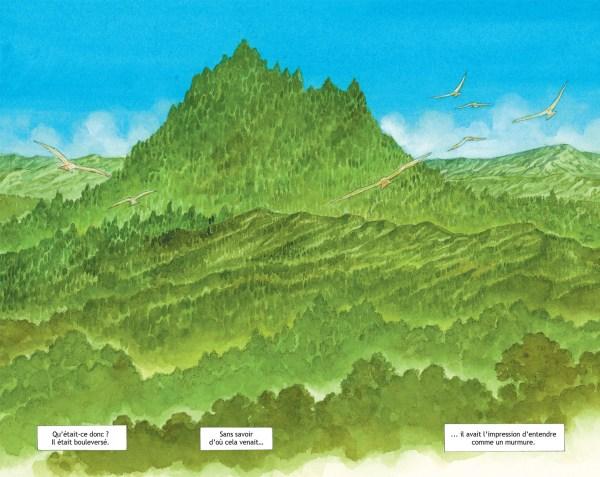 la forêt millénaire-1.indd