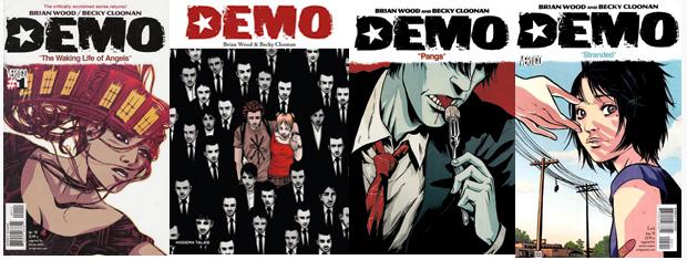 demo_couv4