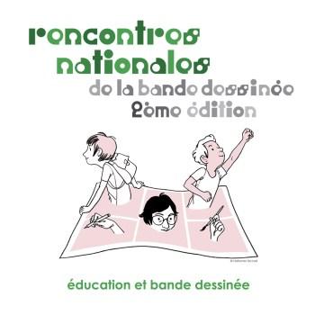 visuel_rencontres_nationales_bd_2017_c_la_cite_et_natacha_sicaud