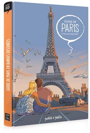 Guide-de-Paris-bd-couv