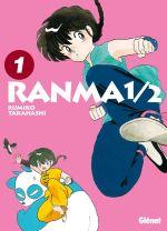 ranma-perfect-1-glenat