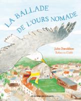 balladeours_couv