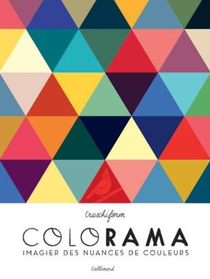colorama_couv