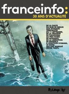 couve_france_info_30_ans