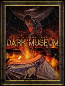 dark_museumT2_couv