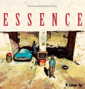 essence_couv