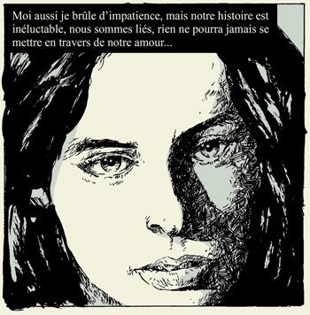 et_si_lamour_image1