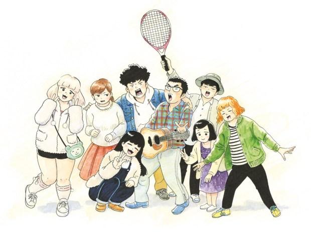 Keigo-Shinzo-itv-extrait-TAB-back-cover