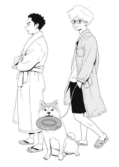 Keigo-Shinzo-itv-illu-TAB