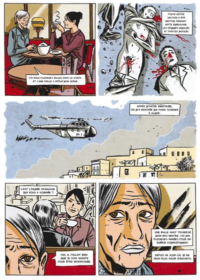 """Résultat de recherche d'images pour """"algeriennes 1954 deloupy"""""""