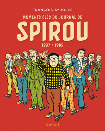 moments-cles-spirou-couv