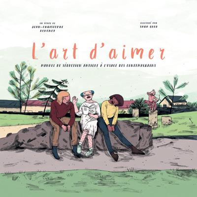 lart-daimer_couv