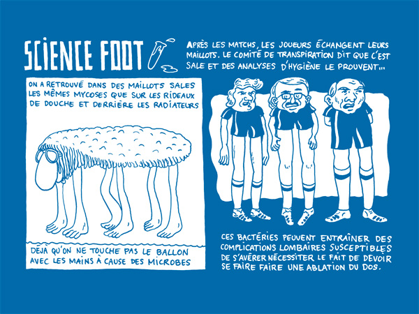 science_foot_image
