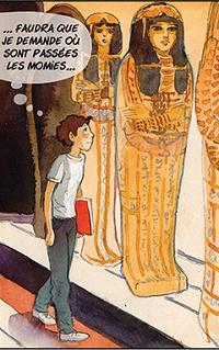 GASPARD-et-la-malediction-du-prince-fantome-2