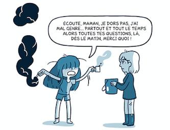 legerete_1