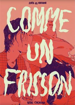 comme_un_frisson_couv