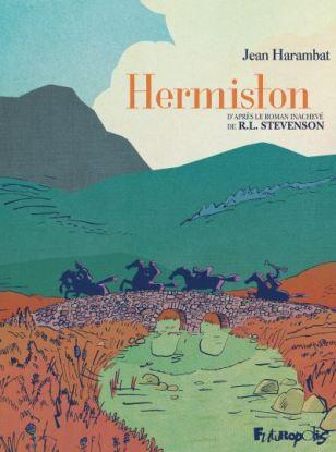hermiston_couv