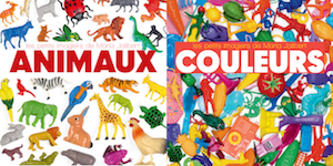 couleuranimaux_couv