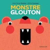 glouton_couv