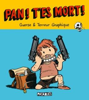 pan-tes-mort_couv