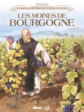 vinifera_bourgogne