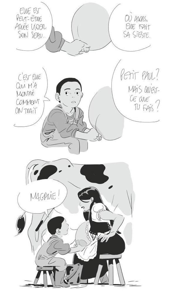 petit_paul_image